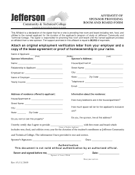 Employment Verification Letter Template Word Best Business Template