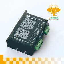 stepper motor driver stepping motor driver 2 4 phase stepper dm420a