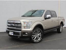 2018 ford white gold. Interesting White Name  Ford_f_150_2017_2017_ford_f_150_king_ranch_white_goldcaribou_in_amarillo_texas_16600044jpg Views 3922 Size 310 KB And 2018 Ford White Gold Ford F150 Forum