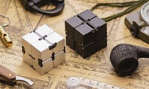 infinity cube. $65 early bird special infinity cube