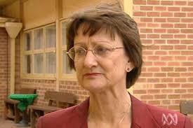Wendy Duncan - ABC News (Australian Broadcasting Corporation)