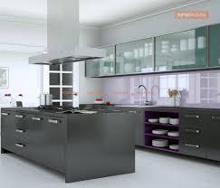 Dark Gray Kitchen Cabinets 89596fb6 824 Kitchen Dark Gray Kitchen Cabinets 03jpg