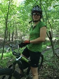 Review: <b>Women's</b> Club Ride Apparel - Singletracks Mountain Bike ...