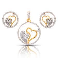 heart shaped pendant heart shaped pendant in india jeweldaze