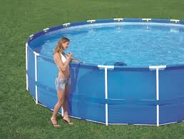 Above ground swimming pool Beautiful Above Ground Pool Maintenance Guide Above Ground Pool Above Ground Swimming Pool Maintenance Guide