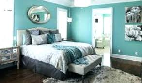 brown and turquoise bedroom. Simple And Turquoise And Brown Wall Decor Bedroom Download By    And Brown Turquoise Bedroom D