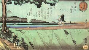 Title Desktop Wallpaper Japanese Art 140982 Hd