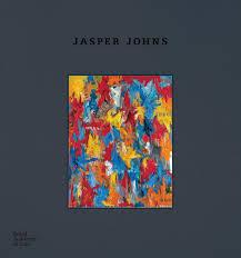 Jasper Johns by ACC Art Books - issuu