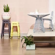 Outdoor Furniture Sydney