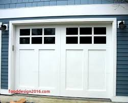 diy door replacement window inserts with blinds