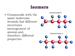 Different Atoms Pictures to Pin on Pinterest   ThePinsta together with  also  together with  furthermore Kinds Of Atoms Pictures to Pin on Pinterest   PinsDaddy in addition Different Types Of Atoms Pictures to Pin on Pinterest   PinsDaddy moreover Different Atoms Pictures to Pin on Pinterest   ThePinsta additionally  also  likewise Kinds Of Atoms Pictures to Pin on Pinterest   PinsDaddy as well Ornament Baroque Patttern Image   Photo   Bigstock. on 2324x1726