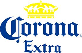 Corona Logo (PSD) | Official PSDs