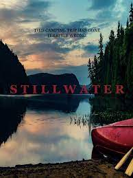 Watch Stillwater