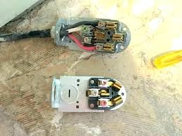 three prong dryer plug 3 prong dryer outlet wiring diagram 3 wire three prong dryer plug dryer outlet 3 wire need dryer plug wiring diagram 3 prong dryer