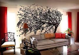 living room decorating walls 27 rustic wall decor ideas to turn within living room wall decorating