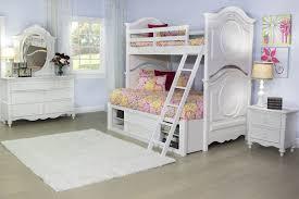 tween furniture. Tween Bedroom Furniture Photo - 5
