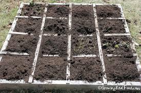 how to make easy organic garden soil wholelifestylenutrition com