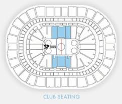 Seating Charts Ppg Paints Arena