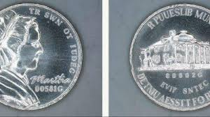 Nickels Are So Expensive To Make Scientists Have Had To