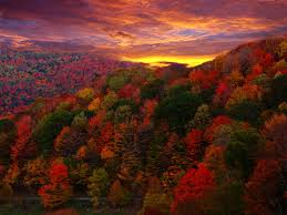 autumn mountains backgrounds. Autumn Mountain Scenes Image Wallpaper Free Download Mountains Backgrounds
