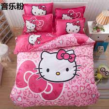hello kitty bed furniture. Medium Size Of Hello Kitty Bedroom Furniture Set For Sale Comforter Bed Bath