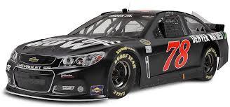 Jayski s NASCAR Silly Season Site 2015 NASCAR Sprint Cup Series