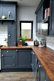how much does it cost to paint kitchen cabinets cost to paint kitchen cabinets how to