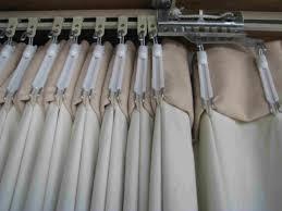 using curtain hooks myfamilyliving com