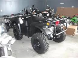 2018 suzuki kingquad 500.  kingquad new 2018 suzuki kingquad 500 xp special edition for 1109900 in suzuki kingquad