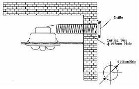 bathroom heater light fan installation information purchase ie sunheat heater won't turn on at Sunheat Heater Wiring Diagram