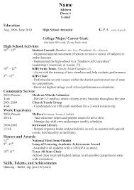 College Application Cover Letter Examples Applications Letters ...