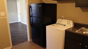 Appliances Memphis Tn 2879 Beverly Hills Memphis Tn 38128 Mls 10005812