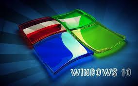 ترفند ویندوز ۱۰برای فیکس کردن فضای استارت منو-فیکس کردن استارت منو-استارت منو در ویندوز 10-windows 10-دانلود ویندوز 10-ترفندهای ویندوز 10-جدیدترین ترفندها