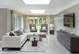 lighting for dark rooms. Beautiful For Interior Design Lighting Dark Rooms Luxury 30 Naturally Lit Living  With Skylights Pictures In Lighting For Dark Rooms
