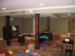 basement ideas pinterest. Basement Ideas Pinterest D