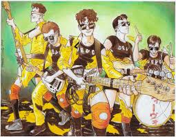 devo design by rosalyn scally this and other scally devo art will be included in a series package for next year s devotional caign