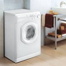 washer dryer combo unit. ISO: Washer Dryer Combo Unit