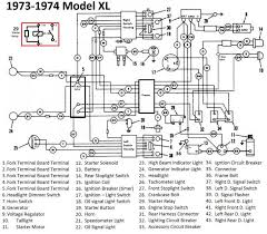 harley coil wiring diagram harley image wiring diagram model a coil wiring diagram wiring diagram schematics on harley coil wiring diagram sportster