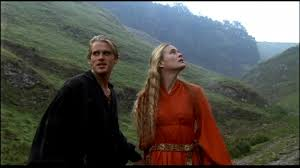 why the princess bride is a perfect fantasy movie den of geek rob reiner and william goldman s the princess bride was a perfect fantasy movie back when the genre was in decline