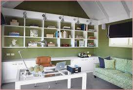 home office wall cabinets. Nice Home Office Wall Cabinets Extraordinary 6 Picture Of Photography 2016 At Traditional With Green Walls
