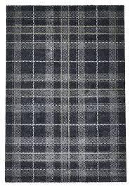 square grey rug ikea square grey rug