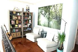 Small Living Room Loft Ideas Upstairs Loft Ideas Small Loft Ideas Upstairs  Loft Decorating Ideas Small .