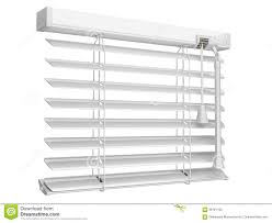 white open window blinds. Fine Blinds Open White Window Blinds And White Window Blinds T