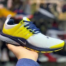 Nike Presto Olympic Size 41 45 Price 1900 Nike Size