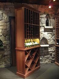wine cellar furniture. Kessick Wine Cellars Freestanding Storage Furniture Rack Cellar T