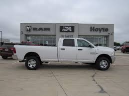 2018 dodge trucks for sale. perfect sale 2018 dodge ram 2500 tradesman 4x4 crew cab white new truck for sale aubrey on dodge trucks for sale