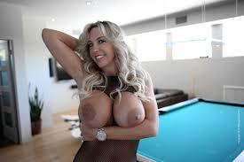 Wifeys world june jammer porn movies