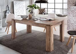 Marvelous Das Bild Wird Geladen Esstisch Esszimmer Tisch  Nussbaum Satin Kuechentisch Ausziehbar 160