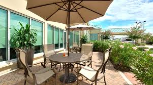 houston patio and garden. Amazing Of Houston Patio And Garden Design Pictures Hilton Inn Energy Corridor Hotel In West S