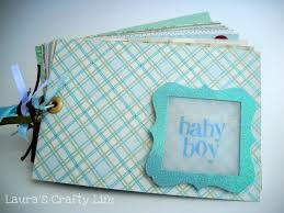 10 Inspiring Adoption Baby Shower Party Ideas  CutestBabyShowerscomBaby Shower Advice Ideas